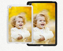 coque photo