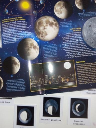 activite astronomie montessori souris maman