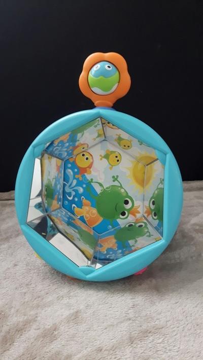 kaleidoscope-bébé-yookidoo-jouet