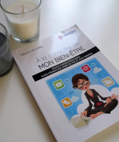 guide-pour-se-coacher-gereso