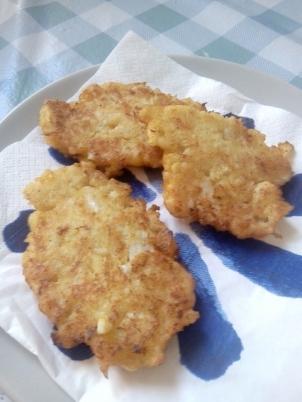 recette-beignet-chou-fleur