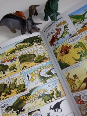 bd-les-dinosaures-enfant