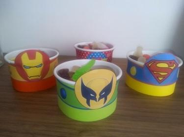 deco-anniversaire-enfant-super-heros