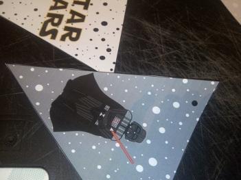 anniversaire-deco-star-wars