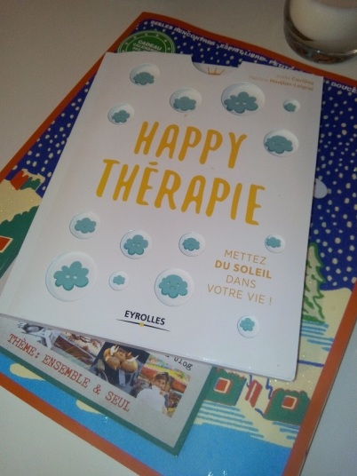 livre-happy-therapie