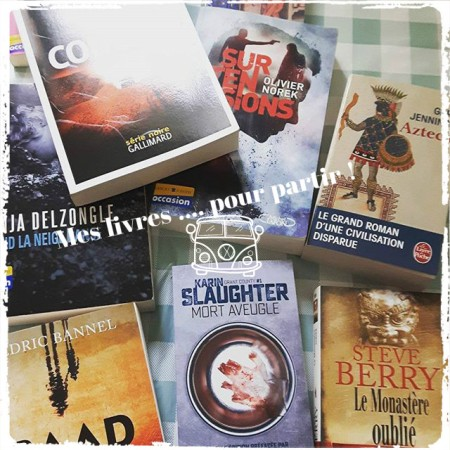 livre-selection-thriller