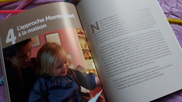 Livre-pedagogie-montessori-bebe-enfant