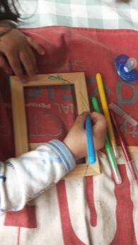 art-activite-enfant-picasso