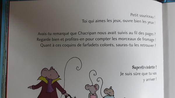 violette-mirgue-livre-enfant