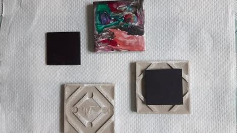 activite-enfant-ceramique-magnet