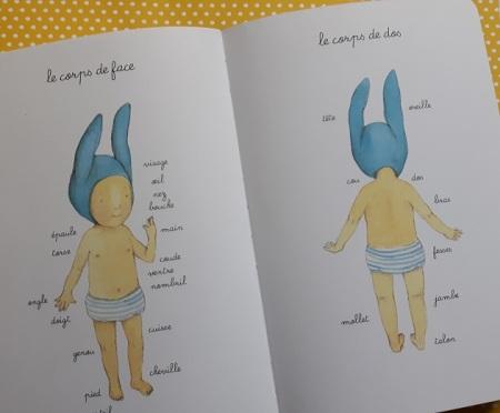 montessori-imagier-enfant-balthazar