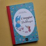montessori-imagier-balthazar-enfant