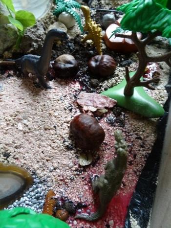 volcan-dinosaure-enfant