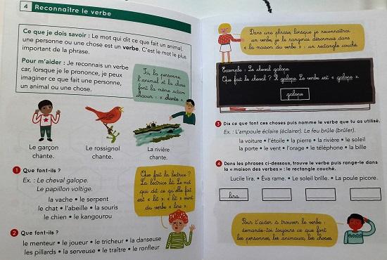 conseil-francais-primaire