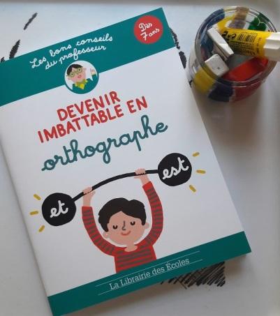 manuel-primaire-orthographe-la-librairie-des-ecoles