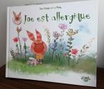 livre-enfant-allergie-histoire