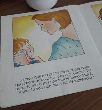 livre-enfant-caprice