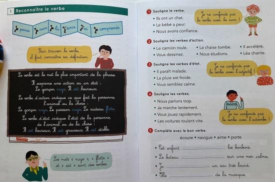 aide-conjugaison-exercices