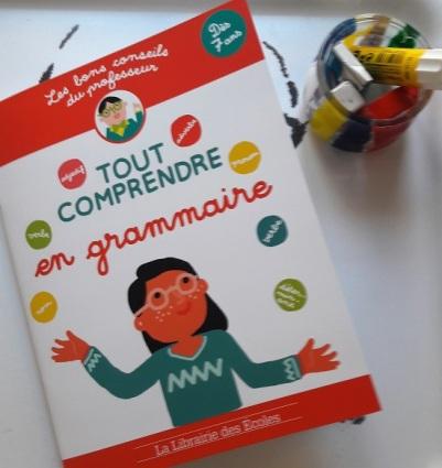 livre-devoir-grammaire-primaire-conseil