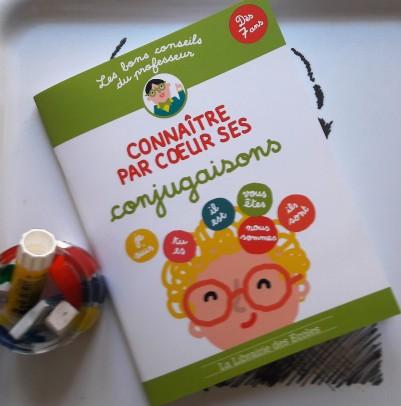 livre-primaire-apprendre-conjugaison