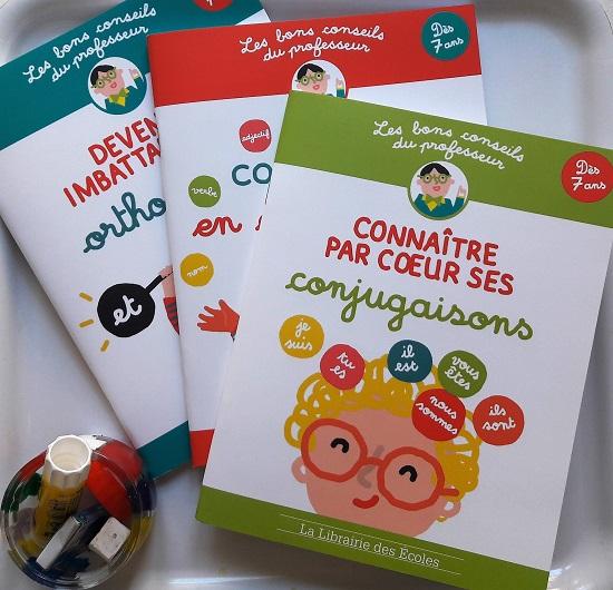 livre-scolaire-enfant-librairiedesecoles