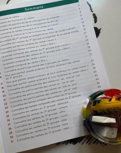 primaire-aide-aux-devoirs-conjugaison-livre