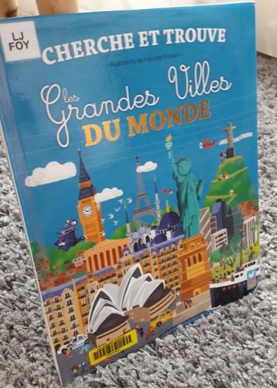 livre-enfant-cherche-trouve-villes-du-monde