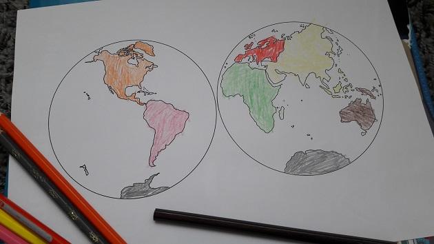 montessori-continents-apprentissage