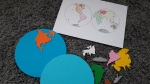 activite-planisphere-montessori-enfant