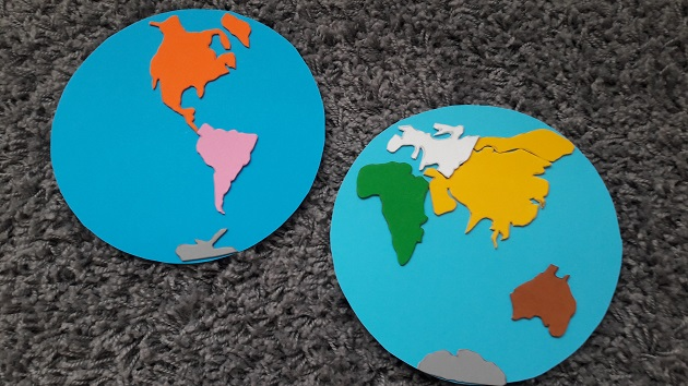 montessori-activite-continents