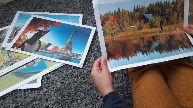 apprentissage-geographie-paysage