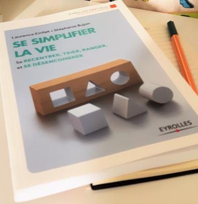 livre-se-simplifier-la-vie
