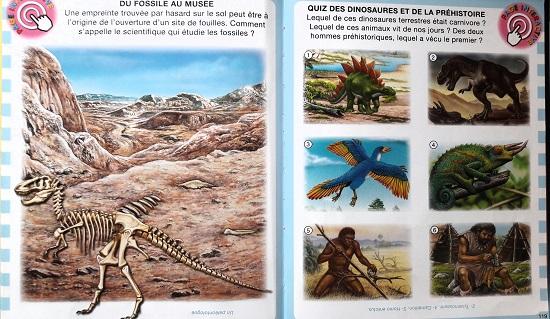 livre-interactif-dinosaure-fleurus