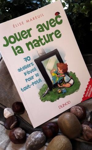 jouer-avec-la-nature-livre
