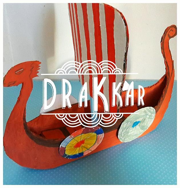 drakkar-carton-viking