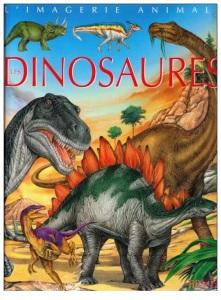 livre-fleurus-dinosaure