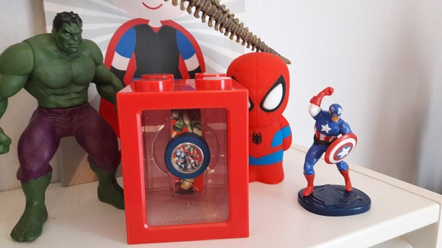 montre-enfant-super-heros