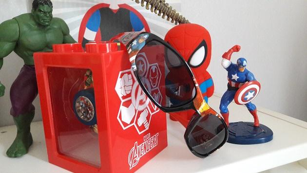 accessoire-enfant-super-heros