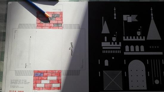 activite-architecture-enfant