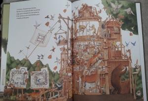 livre-enfant-architecture