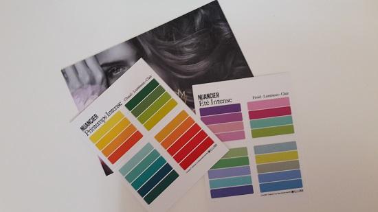 nuancier-colorimetrie