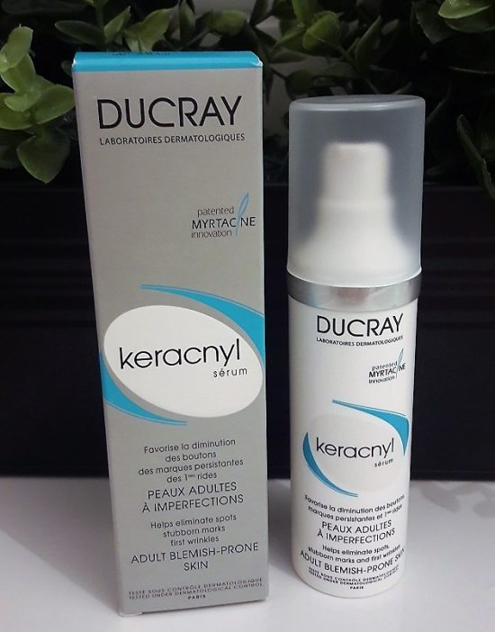 keracnyl-soin-peau-imperfections