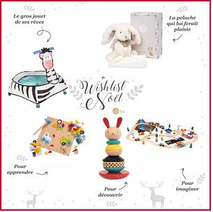 idee-cadeaux-enfant-3ans