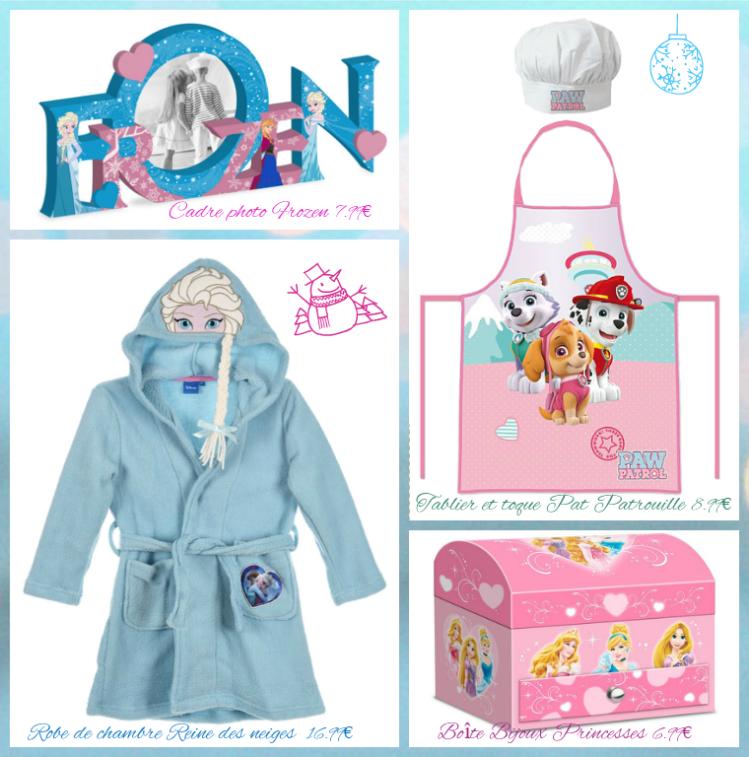 selection-cadeaux-princesses