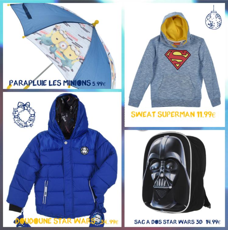 selection-cadeaux-superheros