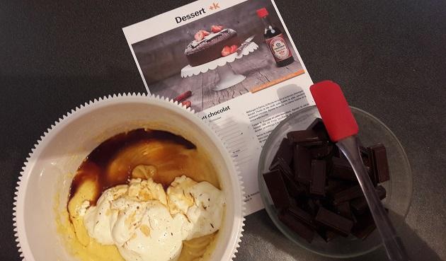 gateau-moelleux-au-chocolat-kikkoman