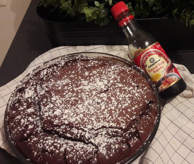 recette-gateau-chocolat-moelleux-kikkoman-sauce-soja