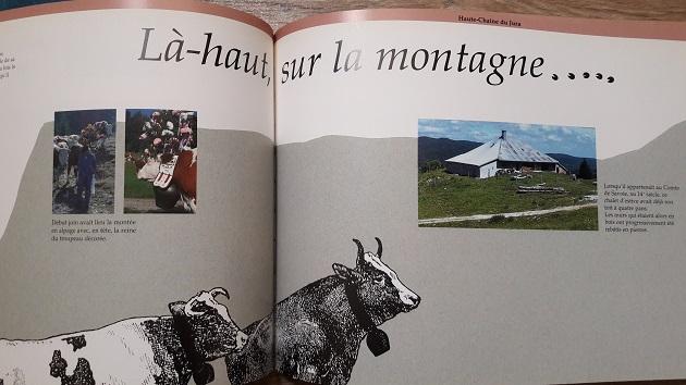 livre-sur-la-montagne-franche-comte
