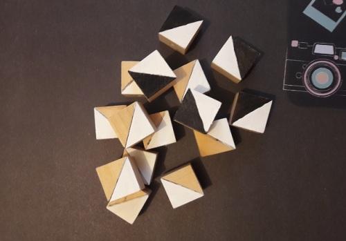 diy-puzzle-maison-cube