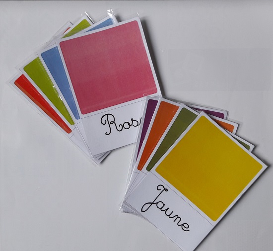 montessori-carte-nomenclature-couleur